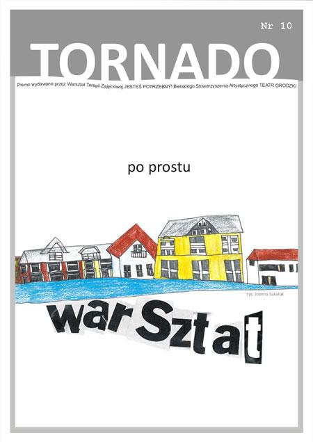 Tornado-nr10