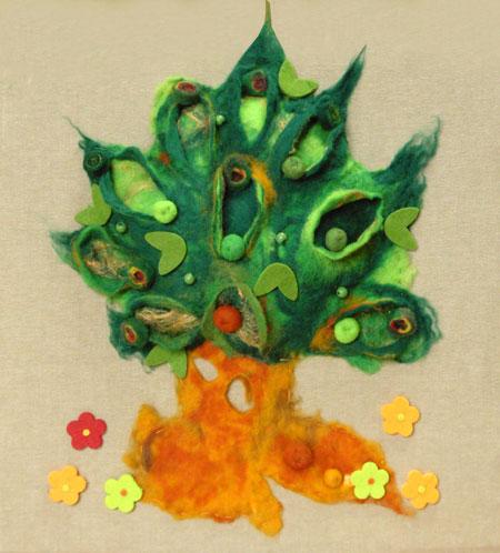 drzewo_filc