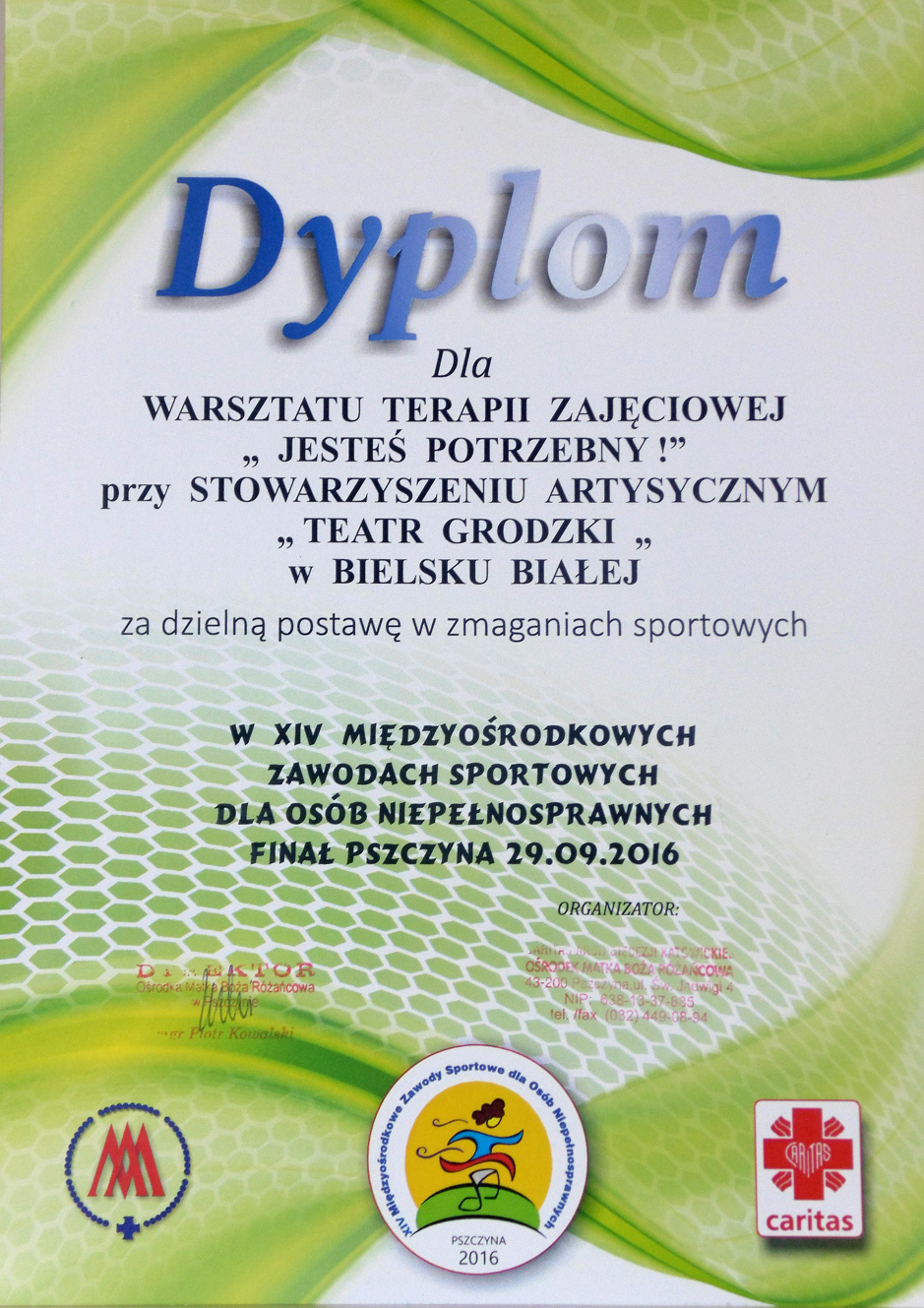 p1100294